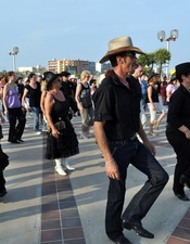 2012 Arizona Kid Country Dance.JPG