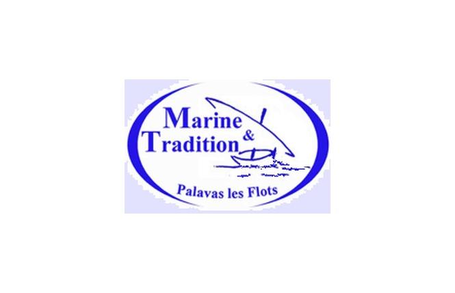 Repas dansant de Marine & Tradition 2 - Palavas-les-Flots