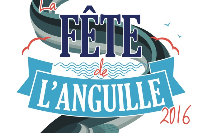 Fête de l'anguille 6 - Palavas-les-Flots