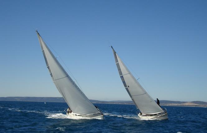 Challenge Nautique de Palavas 2 2 - Palavas-les-Flots